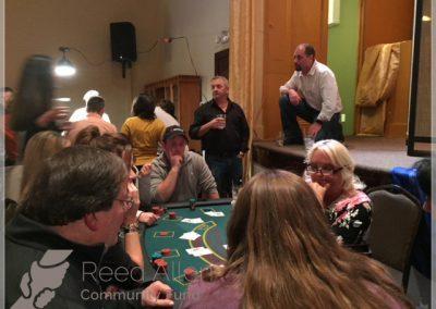 casino-night-fundraiser-2017-006