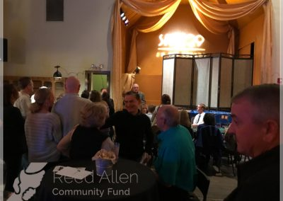 casino-night-fundraiser-2017-007